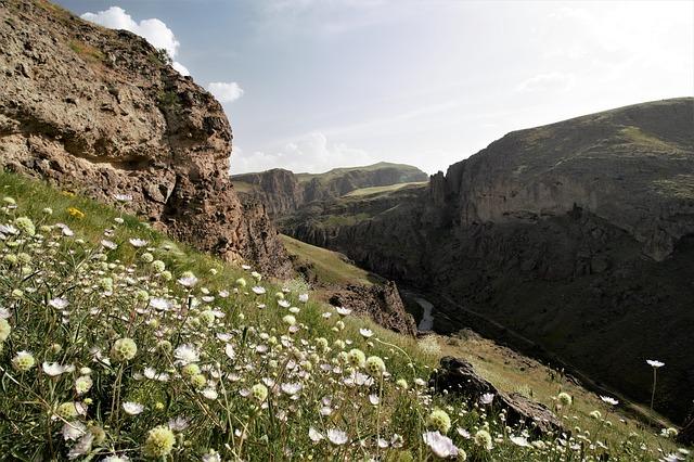 Azerbaijan.